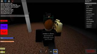 Roblox Music Video - Eminem White America - By BloxCharged856