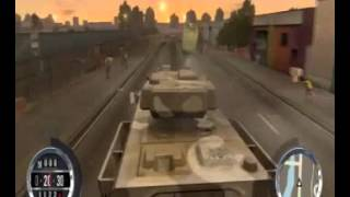 Download Driver Parallel Lines Pc Gameplay Movie Driver Parallel Lines [Pc] Gameplay Movie ,Great Ga