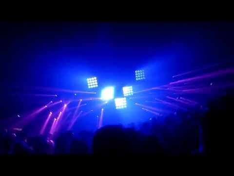 Carl Cox play Daft Punk  Rollin & Scratchin HD Awakenings Gashouder  New Year