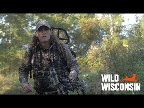 Wisconsin's Public Lands - Wild Wisconsin 2018: Ep. 4