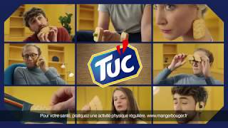 Baixar TUC SPOT TV 2018 (Tuc, complètement cracker !)
