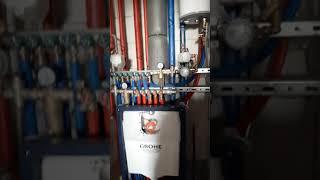 #отопление#водоснабжение#канализация