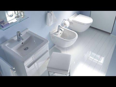 Pulire il box doccia con limone bicarbonato aceto doovi - Pulire bagno bicarbonato ...