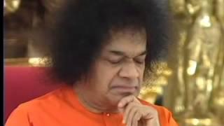 Sai Bhajans  Divine Darshan / prashanthi nilayam vizag
