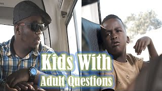Download MDM Sketch Comedy - Luh and Uncle - Taxi Problems 3 (MDM Sketch Comedy)