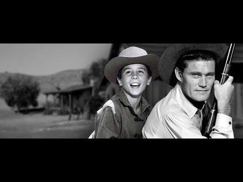 Iceman. El Hombre del Hielo,1984 . (Castellano).из YouTube · Длительность: 1 час27 мин15 с