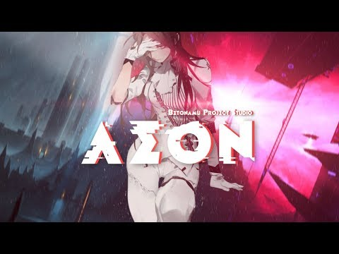 || B.P.S || AMV AEON MEP