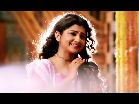 Aditi Munsi Best Songs Juckbox  Very Spritual Krishna Bhajan Full