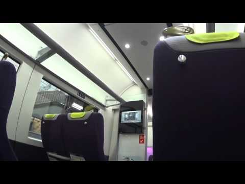 Heathrow Express Guide