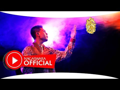 Andrigo - Allah Semesta Alam - Official Music Video NAGASWARA