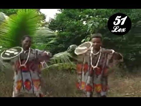 Lusaka Ejinduaka JNr Show Promoter   Obodo Bu Igwe  Official Youtube Video