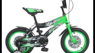 Cycles and Tricycles for Kids | One Shop Toys F-10 Islamabad