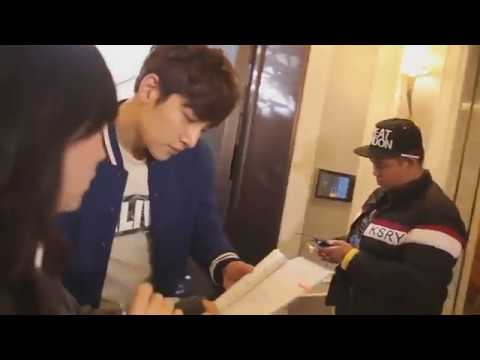 download drama Mr Right Full Ep