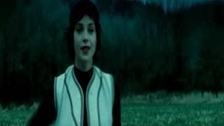 twilight vampirebaseball blasphemy