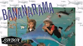 Watch Bananarama Doctor Love video