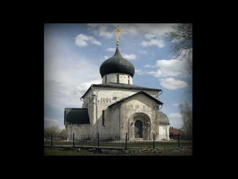 Какие города входят в состав Золотого Кольца России?