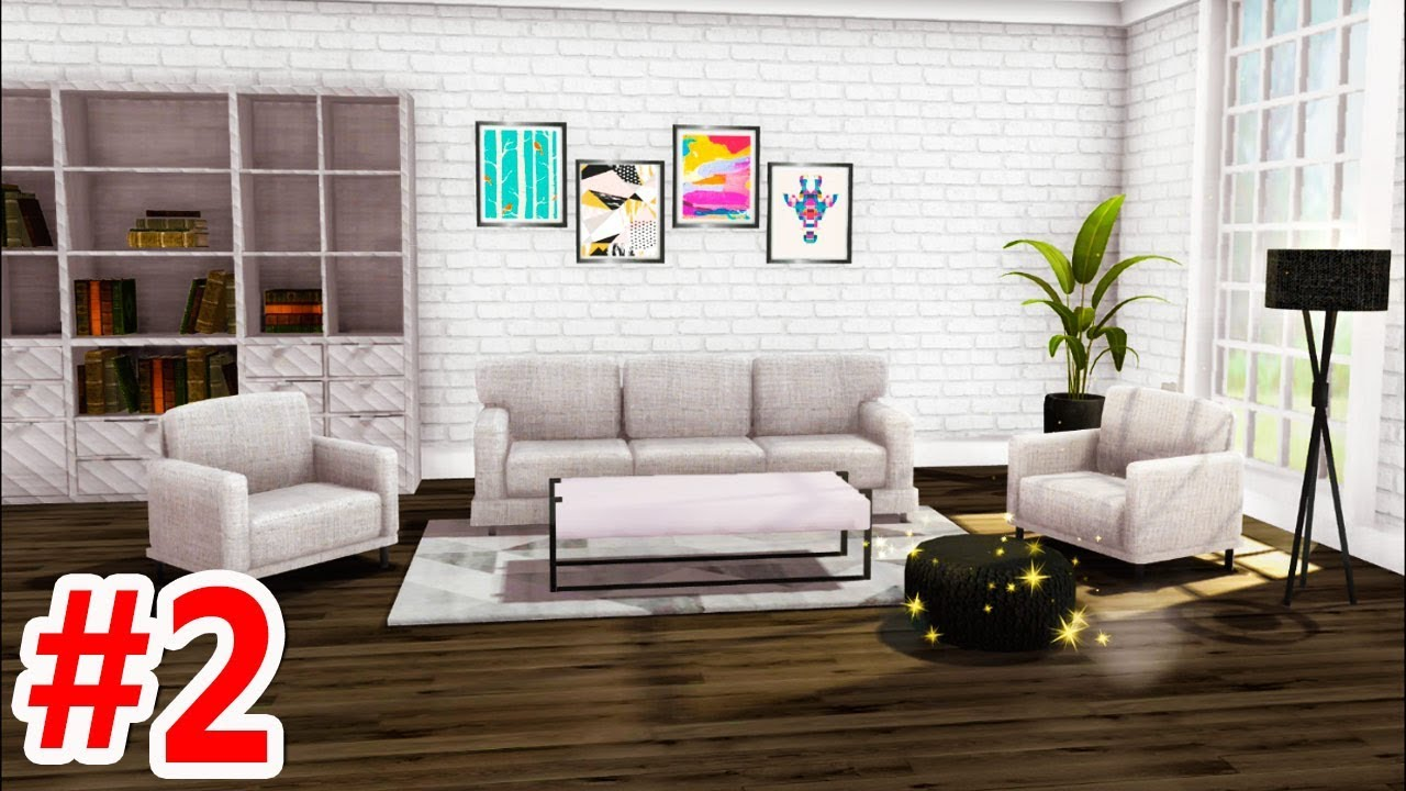 home design challenge home design challenge 2 by squall games android gameplay walkthrough fhd youtube 6408