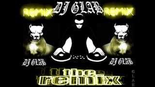 Dale ma John Eric y Julio Voltio Pro  By  Dj Glab