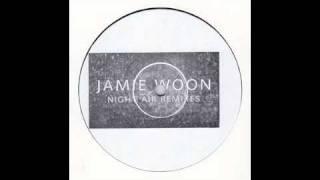 Jamie Woon -- Night Air (Deadboy Remix)