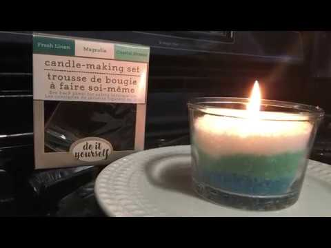 dollar-tree-do-it-yourself-candle-making-set-review-is-it-worth-the-$1.00?