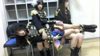 AKB48 SDN48のメンバーブログからくだらないって素晴らしいと思える写真...