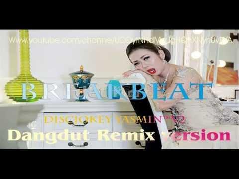 House Music  - Breakbeat Soimah Pelet Cinta  Remix 2016 Vol 2 Mp3