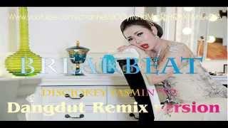 Gambar cover House Music  - Breakbeat Soimah Pelet Cinta  Remix 2016 Vol 2