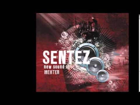 Sentez Mehter - Mehter Marşı (Enstrümantal)