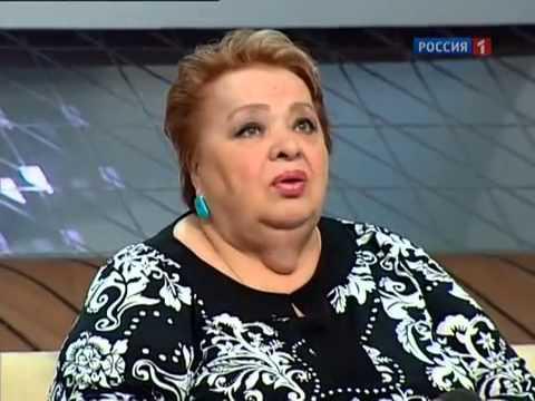 Прямой эфир Самый страшный человек России CrazyTattoo 02 08 2012