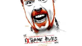 WWE Extreme Rules 2010 Theme Song (Includes Download Link)