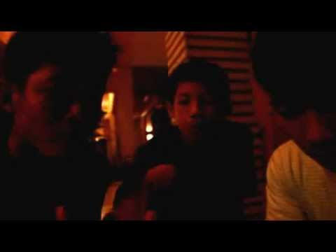 BeatBox By Revival Part 1