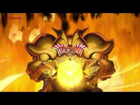 Бесплатная игра Yu-Gi-Oh! Master Duel станет доступна на Xbox этой зимой