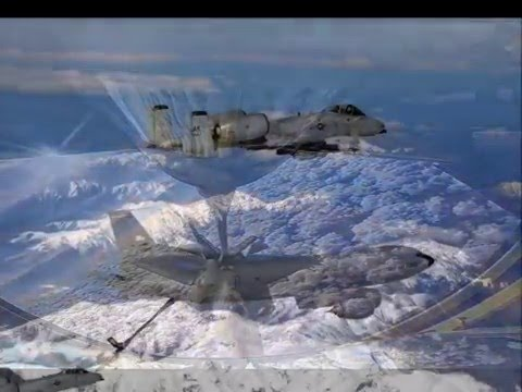 Flat Earth - X-15 & HyShot Prove FE!
