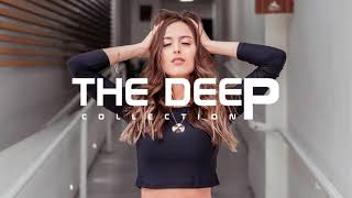 Danny & Freja - If Only You (Suprafive Remix) YouTube Videos