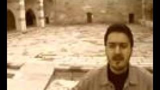 Ziya UĞUR - Ne Zor İştir (Klip)