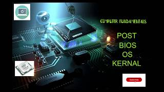 computer fundamentals in tamil  what is computer hardware and software