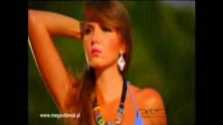 Disco polo 2010 top 7