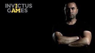 Валерій Рак — Ігри Нескорених | Invictus Games 2017 — СТБ