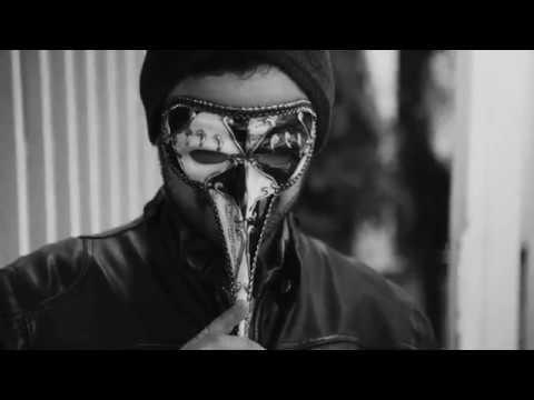 Love Stinks - Curta Metragem