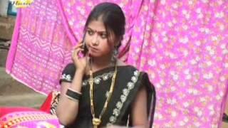 Ragad Deta Bhojpuri New Latest Romantic Love Song 2012 From New Album Kaaho Kareja
