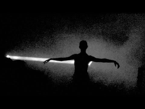 """Föllakzoid """"Electric"""" (Official Music Video)"""