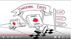 Short Term Care Insurance Information for consumers