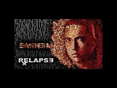 Eminem  Beautiful HD