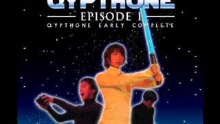 Qypthone - 5 O'Clock In The Morning