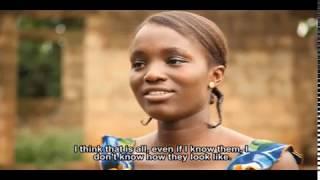 Ayomi - Latest Yoruba Movie