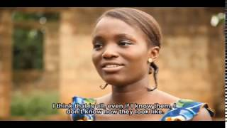 Download Video Ayomi - Latest Yoruba Movie MP3 3GP MP4