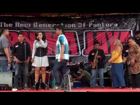 Bang Jono -  Sri Andini - Arnika Jaya Live Karangdawa Pegambiran Crb