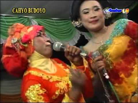07  JAMU PEGEL MLARAT. OM JADUL FEAT WIDURY CAHYO BUDOYO LIVE PINGGIR BALONGPANGGANG