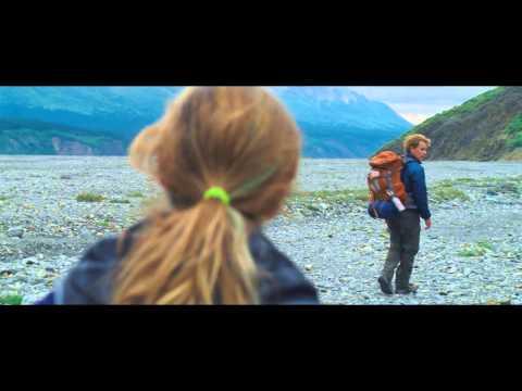 Florida Film Festival 2015 Trailer   Wildlike
