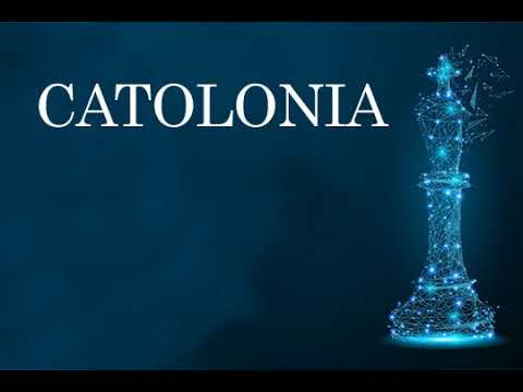 Catalonia from YouTube · Duration:  4 minutes 42 seconds